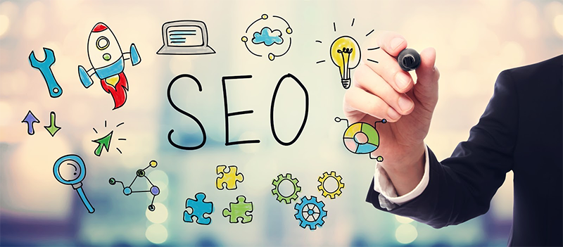 Mistakes You Should Avoid When Hiring SEO Agency | Business Monkey News