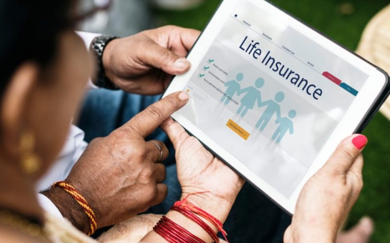 Life Insurance for NRI - Can Non-Resident Indians Buy Life ...