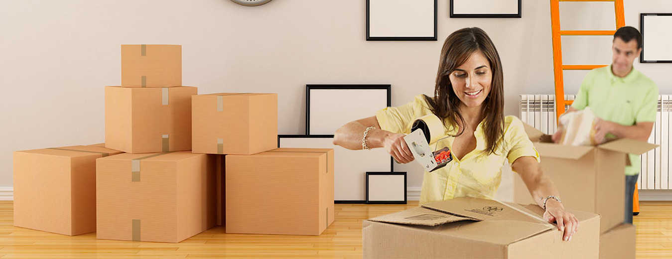 Guidelines to Hire the Best Packers and Movers in Toronto | Business Monkey  News